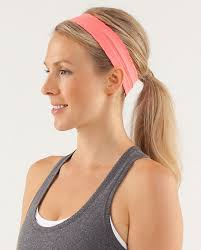lulu headband 44 best lulu lemon headbands images on sports costumes