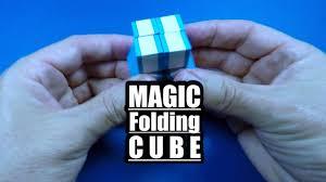 Cool Cubicle Ideas by Lego Magic Folding Cube The Original Fidget Cube Cool Lego