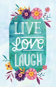 love live and laugh 161 best live laugh ツ love images on pinterest live laugh