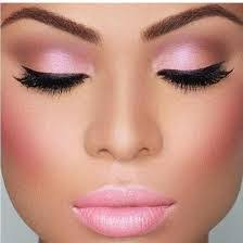 maquillage pour mariage maquillage pour mariée maquilage de jour maquillage pour une