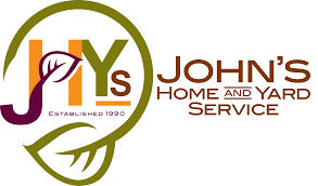 Home And Yard Design by Billings Mt Lawn Care U0026 Landscaping John U0027s Home And Yard Service