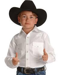 Dress Clothes For Toddlers Kids U0027 Western Shirts Boys U0026 Girls Sheplers