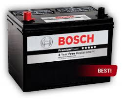 best car battery for toyota corolla car battery auto batteries car batteries pep boys