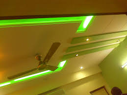 latest pop designs for bed room ceiling false ceiling for master