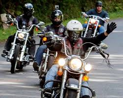 philippine motorcycle mad dog mc philippines