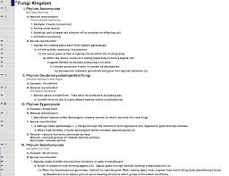Structure Of Resume Resume Resume For Coffee Shop