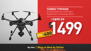 best buy deals black friday online top 5 black friday drones deals now on best buy youtube