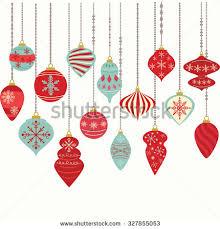 ornamentschristmas balls decorationschristmas hanging