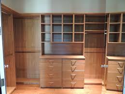 closet storage shelves with bins target drawers target closet