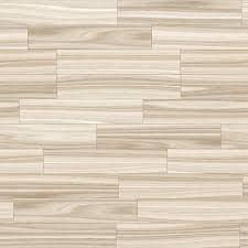Hardwood Floor Tile Best 25 Floor Texture Ideas On Pinterest Wood Floor Texture