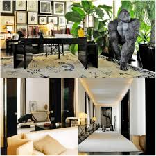 armani home interiors inside giorgio armani s milan home inspiring fashion interiors