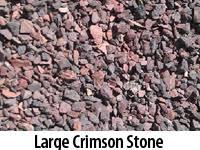 Atlanta Landscape Materials by Atlanta Gravel Supplier Alpharetta Ga Gravel Stone Products