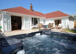 Holiday Barns In Devon North Devon Holiday Cottages With Tubs Ocean Cottages