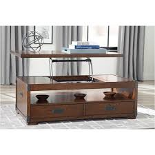 ashley lift top coffee table t899 9 ashley furniture lift top cocktail table
