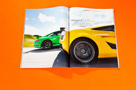 used lamborghini for sale under 50 000 the scottish play gt3 vs gallardo car archive october 2008 by