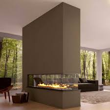 12 cozy beautiful fireplaces