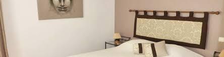 antibes chambre d hotes chambres d hôtes de charme antibes juan les pins marineland
