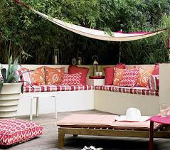 30 Best Patio Ideas Images On Pinterest Patio Ideas Backyard by 30 Best Garden Seating Images On Pinterest Garden Seating