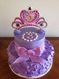 sofia the birthday cake sofia birthday cake sofia the birthday cake sofia