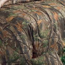 realtree hardwood forest camouflage bedding unique camouflage