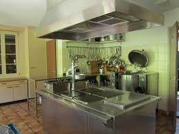 ikea edelstahl küche imposing arbeitsplatten aus echtholz und massivholz küche holz