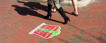 pavement decals u2022