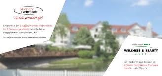 Preiswerte K Henzeile Küchen Behrendt In Bochum Ehrlich Preiswert Gut