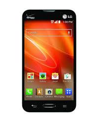 amazon computer monitor black friday amazon black friday best smartphone deals 2015 inewtechnology