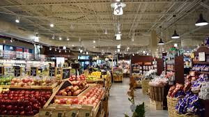 40 Stores And Restaurants Closed by Fresh Market To Close One Loudoun Store In Ashburn Washington