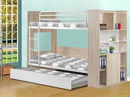 Lit Combiné Groupon Shopping Lit Mezzanine Combin Junior Groupon Shopping Lit Superpose Avec