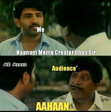 Engineers Memes - memes engineers memes engineers updated their profile facebook