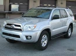 toyota 4runner 2006 for sale toyota used cars trucks for sale staten island hi class
