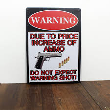 online buy wholesale warning poster from china warning poster