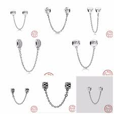 pandora jewelry sale popular pandora bracelet chain buy cheap pandora bracelet chain