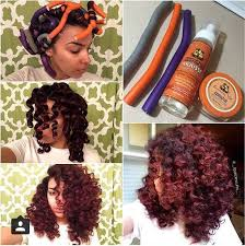 how to salvage flexi rod hairstyles image result for flexi rods travel pinterest flexi rods