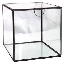 glass terrarium container threshold target