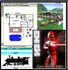 Home Design Software For Mac Os X Mac Os X And Os 9 Home Design Software And Macintosh Model