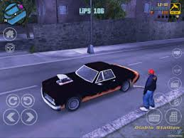 gta 3 apk gta 3 apk android version v1 6 compressed http