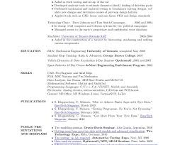 Data Analysis Sample Resume by Pcb Layout Engineer Sample Resume Haadyaooverbayresort Com