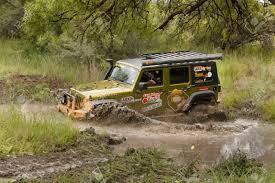 gecko green jeep bafokeng march 8 gecko pearl green jeep wrangler rubicon