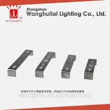 Ceiling Light Bracket Ceiling Light Fixtures Mounting Bracket Ceiling Light Fixtures