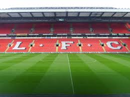 abode area guide u2013 l4 l5 anfield walton and everton abode group