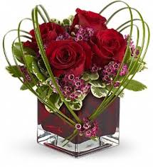 flower delivery st louis birthday flowers delivery st louis mo bloomers florist gifts