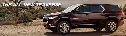 black friday chevy deals 2018 chevy traverse deals in nh 2018 traverse inventory offers