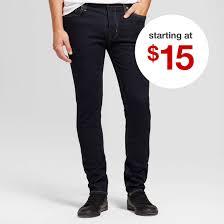 Patio Casuals Clothing Men U0027s Clothing Men U0027s Fashion Target