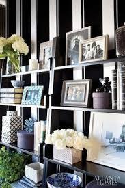 Kris Jenner Bedroom Furniture March Lobmyr Candy Dishes Furnishings Pinterest Kris Jenner