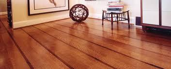 hardwood flooring home flooring nc