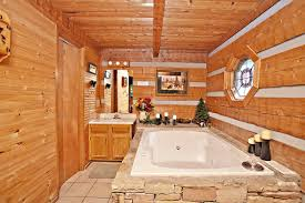 take me away 1 bedroom cabin located in