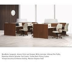 National Waveworks Reception Desk 22 Best Executive Seating Images On Pinterest Office Furniture