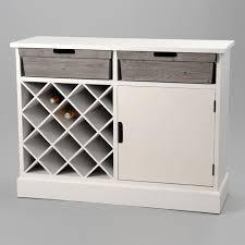 range bouteille cuisine int r table basse range bouteille maison design bahbe com